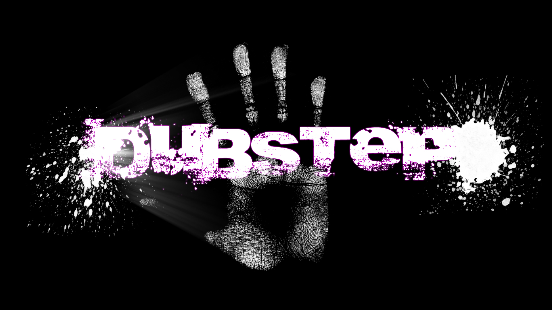 dubstep wallpaper 779423